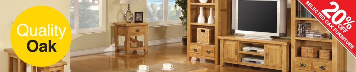 Cotswold Living Room Furniture Buy Online At Qd Stores