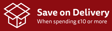 Save on supersaver delivery