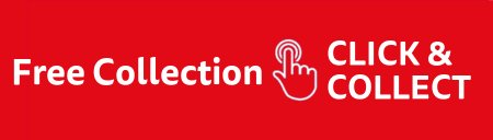 Try our free Click & Collect service