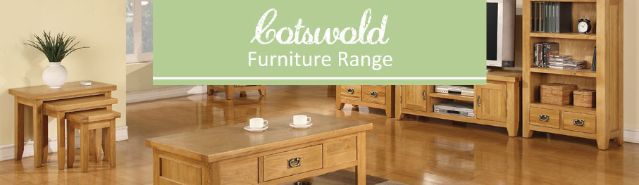 Buy Cotswold Living Room Furniture Online At Qd Stores