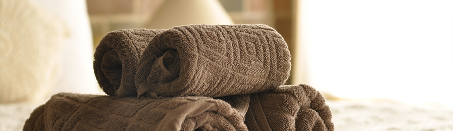 Buy soft furnishings online at discount prices qd stores for Soft furnishings online