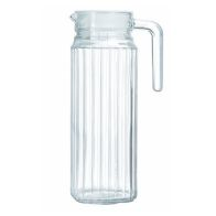 See more information about the Kitchen Fridge Water Jug