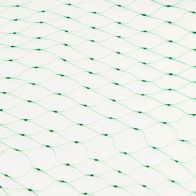 See more information about the Growing Patch Garden Netting Green (8m x 2m)