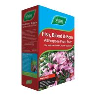 See more information about the Fish, Blood and Bone All Purpose Plant Food (3.5kg)