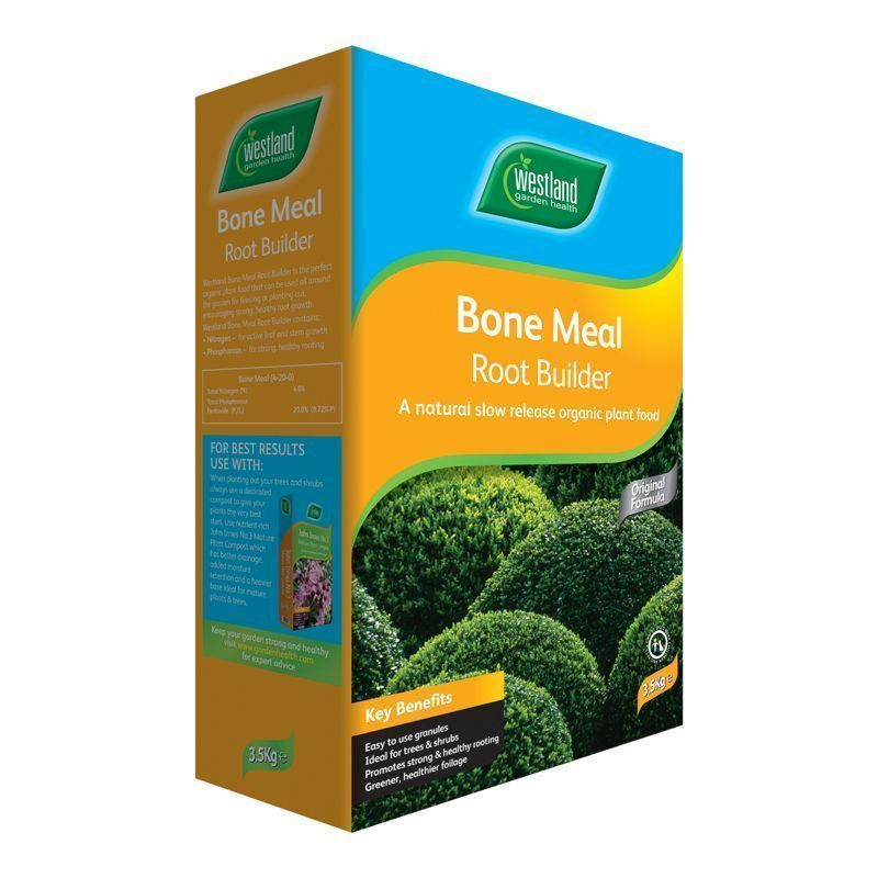 Bone Meal Root Builder (3.5kg)