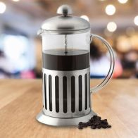See more information about the Apollo Coffee Plunger 350ml