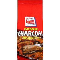 See more information about the Charcoal Briquettes (5kg)