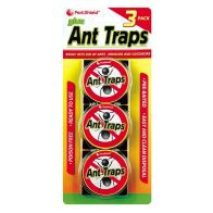 See more information about the PestShield 3 Pack Glue Ant Traps