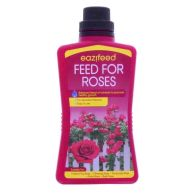 See more information about the Easifeed Feed For Roses 500ml
