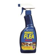 See more information about the Pestshield Household Flea Killer 500ml Trigger Spray Bottle.