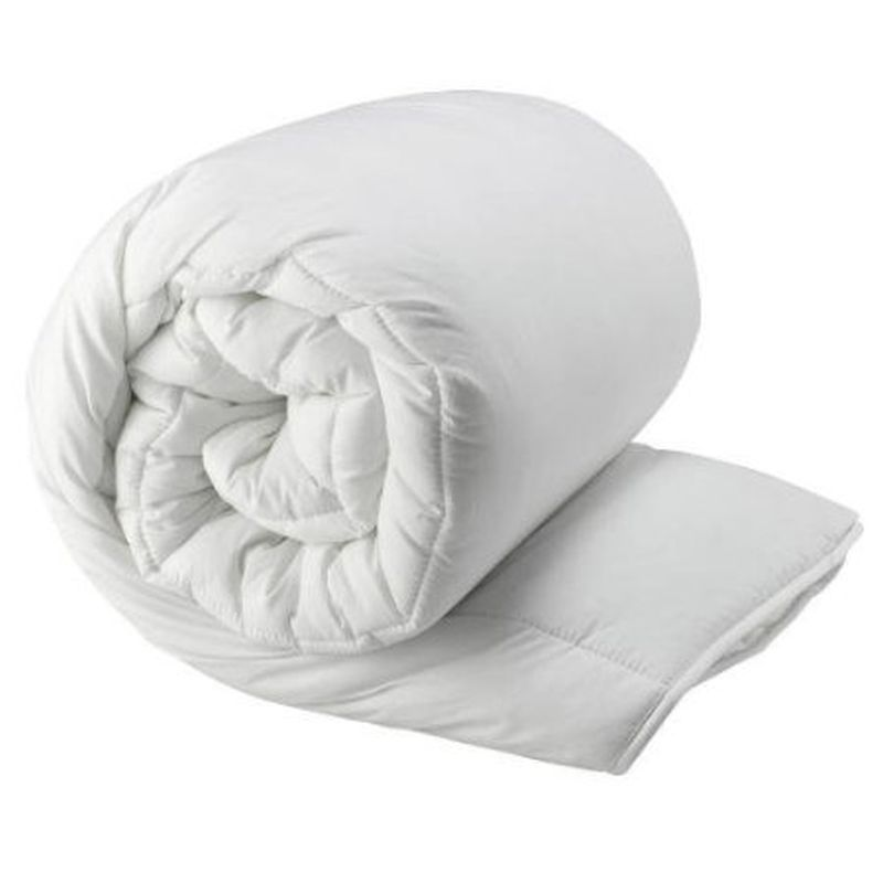 Corovin King Size Bed Duvet (13.5 Tog)