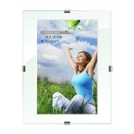 See more information about the Clip Photo Frame 10x15cm 4 Pack