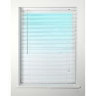 See more information about the Swish Avensys 60cm White PVC Venetian Blind