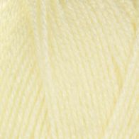 See more information about the Robin Double Knit Lemon Bonny Babe Pack of 3