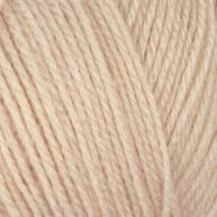 See more information about the Robin Double Knit Yarn Oatmeal 100g
