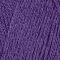 See more information about the Robin Double Knit Yarn Violet 100g