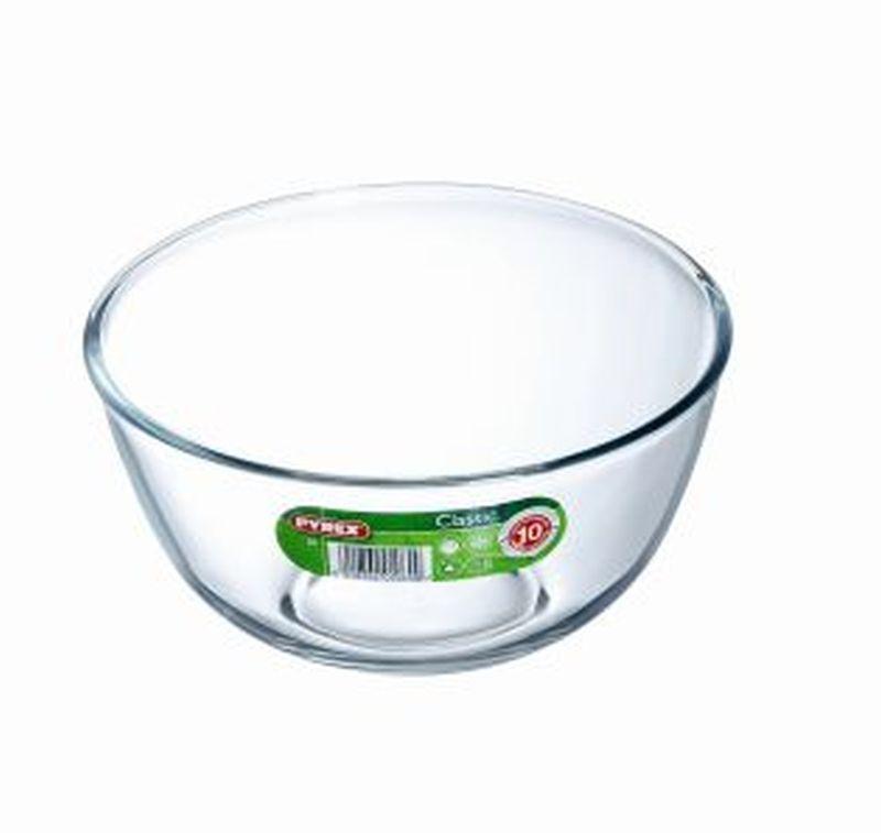Pyrex 2 Litre Bowl Buy Online At Qd Stores