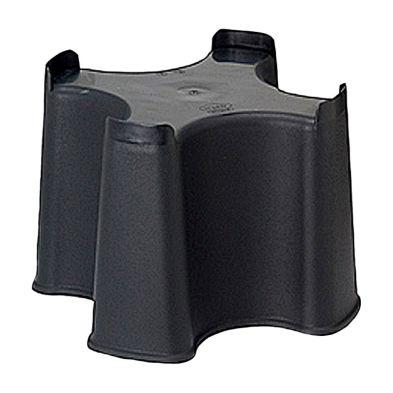 Slimline Water Butt Stand