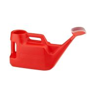See more information about the 7L Weed Control Watering Can - Red (1.5 Gallons)