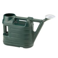 See more information about the Ward 6.5L Space Saving Watering Can Plastic Green