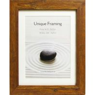 See more information about the Rustic Photograph Frame 10 x 8 Inch