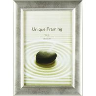 See more information about the Classic Silver Photograph Frame 6 x 4