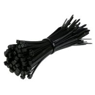 See more information about the 100x Growing Patch All Purpose Cable Ties (6 Inch)