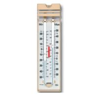See more information about the Maximum Minimum Push Button Thermometer