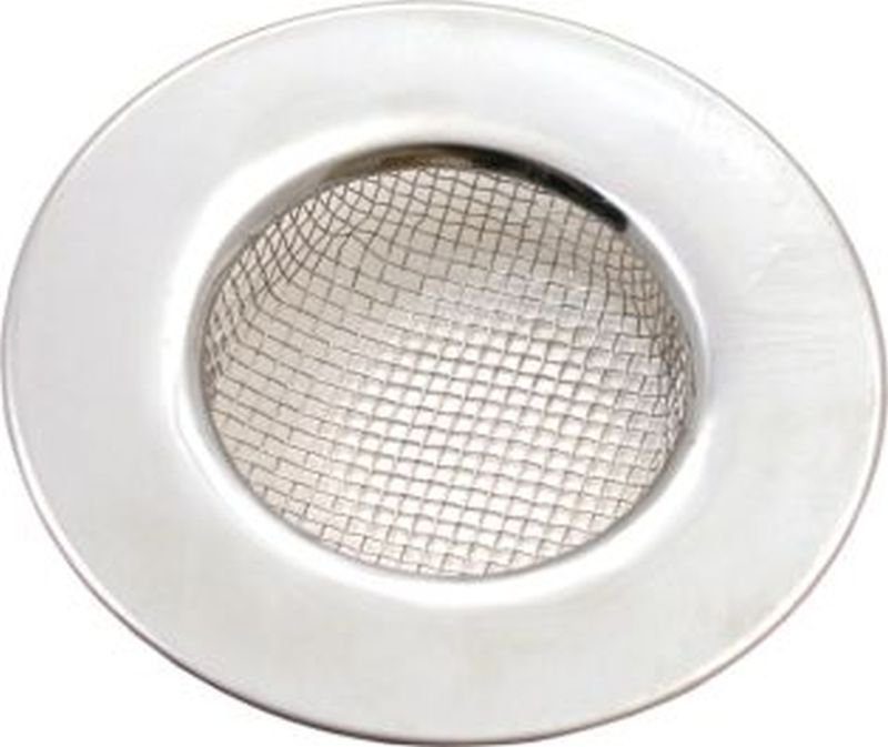 Mini Sink Strainer