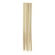 See more information about the Bamboo Skewers