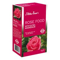 See more information about the J. Arthur Bower's Rose Food (1kg)