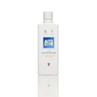 See more information about the Autoglym Glass Polish (325ml)