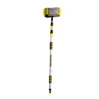 See more information about the Telescopic Wash Brush 3 Metres