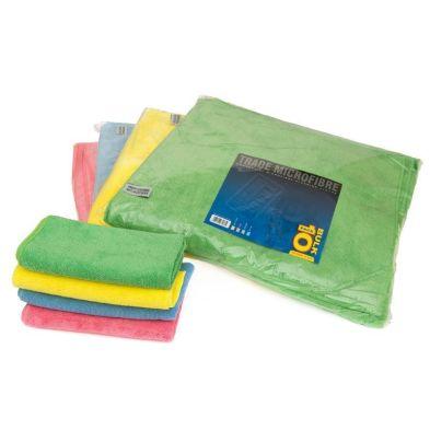 10pk Micro Trade Pack (Pink)