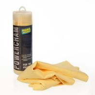 See more information about the PVA Synthetic Chamois