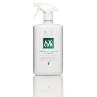 See more information about the Autoglym Caravan & Motorhome Cleaner (1 Litre)