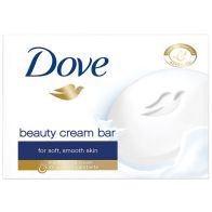 See more information about the Dove Beauty Cream Soap 4 Pack