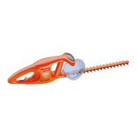 See more information about the Flymo Easicut Hedge Trimmer 450 Watt
