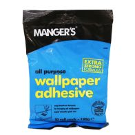 See more information about the Manger's All Purpose Paper Adhesive - 195g