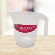 See more information about the Beaufort 500ml Measuring Jug