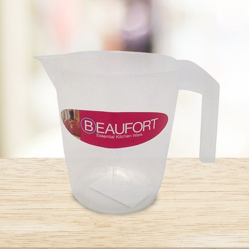 Beaufort 500ml Measuring Jug