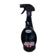 See more information about the Astonish Black Shine Restorer