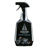 See more information about the Astonish Car Care Engine Degreaser