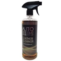 See more information about the Auto Extreme Car Care Leather Cleaner