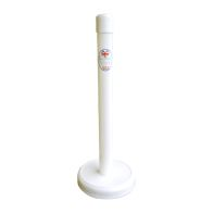 See more information about the Toilet Roll Stand (3 Roll)