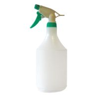 See more information about the 1000ml Spray Mist Bottle