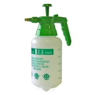 See more information about the 1Litre Pressure Sprayer