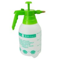 See more information about the Pressure Sprayer (1.5 Litre)