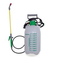 See more information about the 5Litre Pressure Sprayer