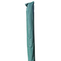See more information about the Rotary Line Cover